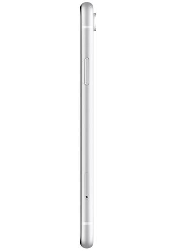 iPhone-xr-2.jpg
