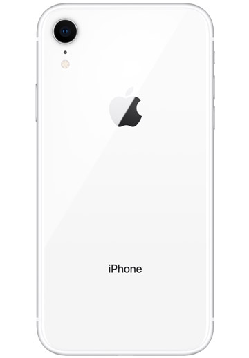 iPhone-xr-3.jpg