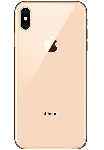 iPhonexs-max-gold-back.jpg
