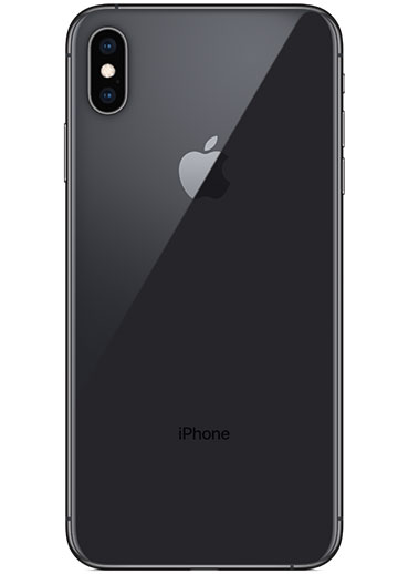 iPhonexs-max-gray-back.jpg