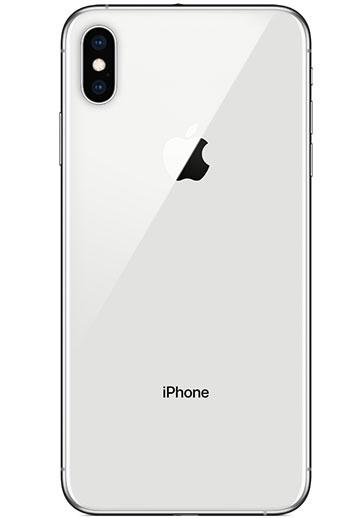 iPhonexs-max-silver-back.jpg