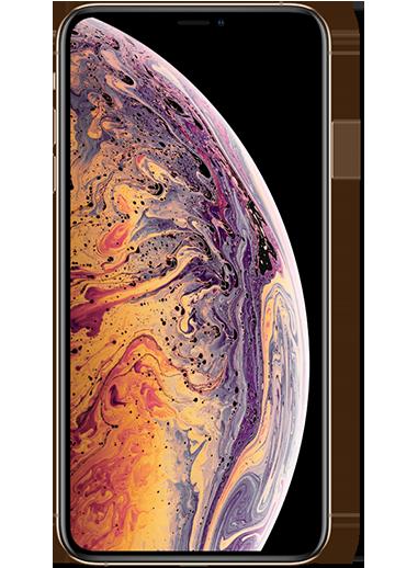 iPhonexs-max1.png