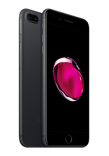 iphone7plusblack.jpg
