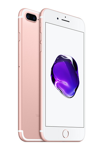 iphone7plusrosegold.jpg