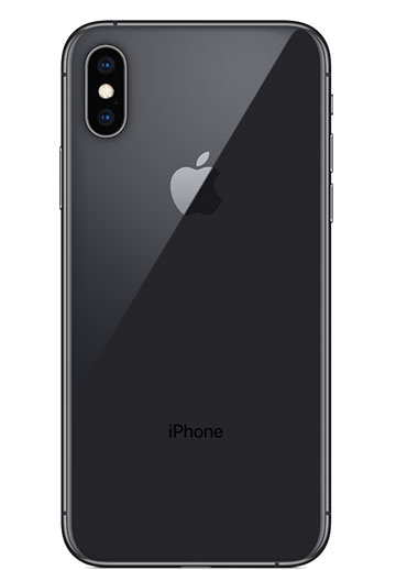 iPhonexs-back.jpg