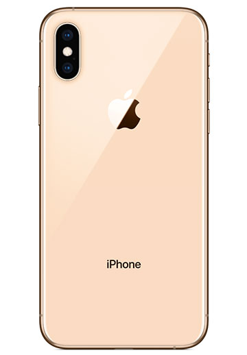 iPhonexs-gold-back2.jpg