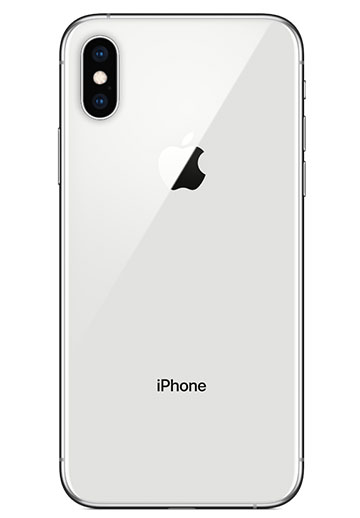 iPhonexs-silver-back.jpg