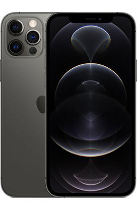 Apple iPhone® 12 Pro